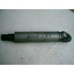 Cardán BMW K 75