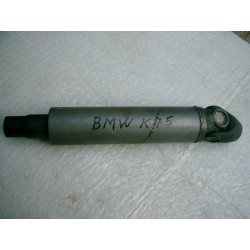 Cardan BMW K 75