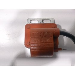 Motoplat ignition coil...