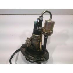 Fuel Pump Honda CBR600F