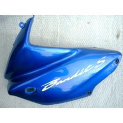 Carenado lateral izq. Suzuki GSF600S Bandit