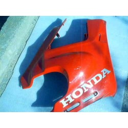 Carenat lateral dret Honda...