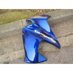 Left Side Fairing Honda VARADERO 125
