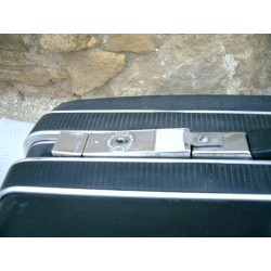 Maleta BMW R65/ R80/ R90 KRAUSER Esquerra