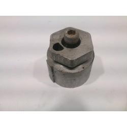 Topall motor Laverda 350 / 500