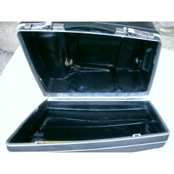 Suitcase BMW R65/ R80/ R90 KRAUSER  Left