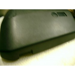Right front cap suitcase BMW K 100 or K 75 Touring
