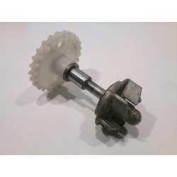 Water Pump Honda CRM125R /...