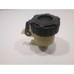 Bote liquido freno trasero Yamaha XT600 / XTZ750 / TDM850 / XV1700 / FZS1000 / etc....