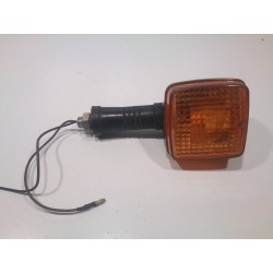 Right rear turn signal Yamaha XT600E years 1990-1994
