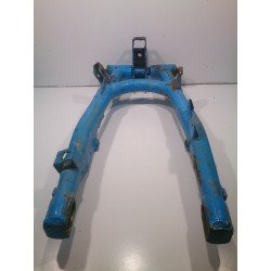 Swingarm for Bultaco Frontera 370/250 MK11. Year 1979.