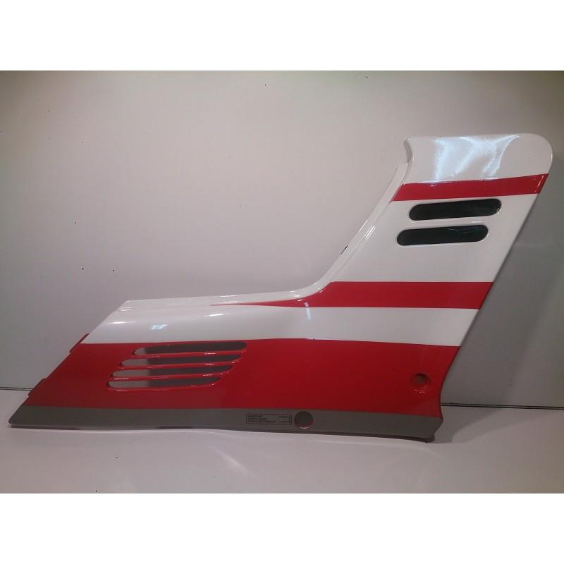 Tapa lateral seient dreta Honda CBR1000F