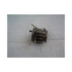 Carburador Vespa Dell Horto FHBB 16 14