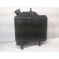 Radiador de agua Yamaha TZR80