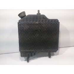 Yamaha TZR80 water radiator, year 1989. In good condition. See pictures.