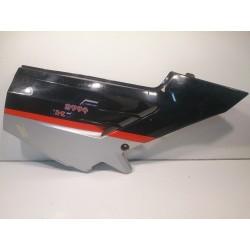 Tapa lateral derecha asiento Kawasaki ZX10