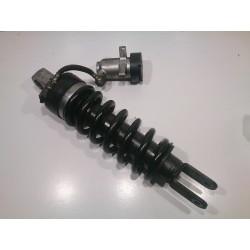 Rear shock absorber Suzuki GSX1100F Katana