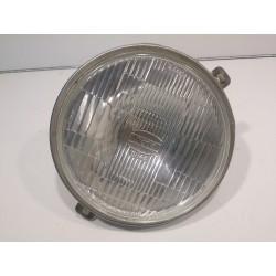 Right headlight Suzuki GSX-R 750 (Models J / K / L)