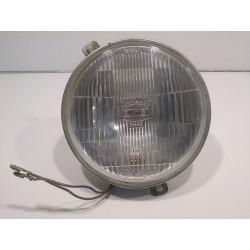 Left headlight Suzuki GSX-R 750 / GSX-R 1100