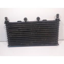Oil radiator Suzuki...