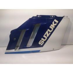 Tapa lateral intermedia derecha Suzuki GSX-R750