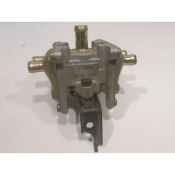 Air regulation valve Suzuki GSF600 Bandit / GSF1200 / GSX600F / GSX-R600 / GSX750F