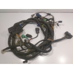 Cable harness Suzuki GSF600 Bandit / GSF1200