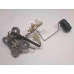 Aforador indicador nivel gasolina Suzuki GSF600 Bandit
