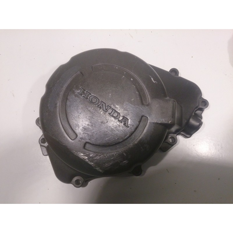 Alternator cover Honda CBR900RR  (2002-2003).