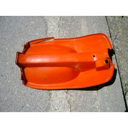 Frontal Honda Scoopy 75 - 50