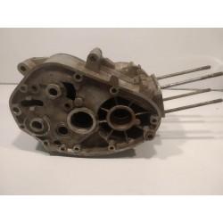 Engine carter Puch Condor Minicros