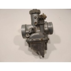 Carburetor Sherco City SM125