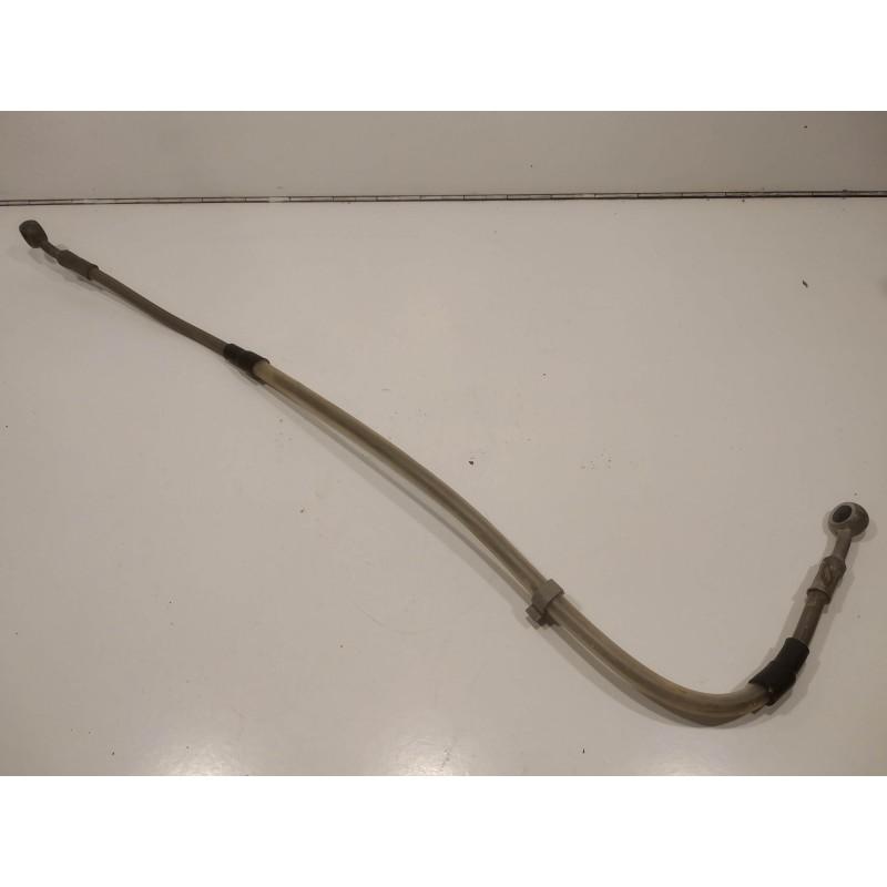 Rear brake fluid tube Sherco City SM125