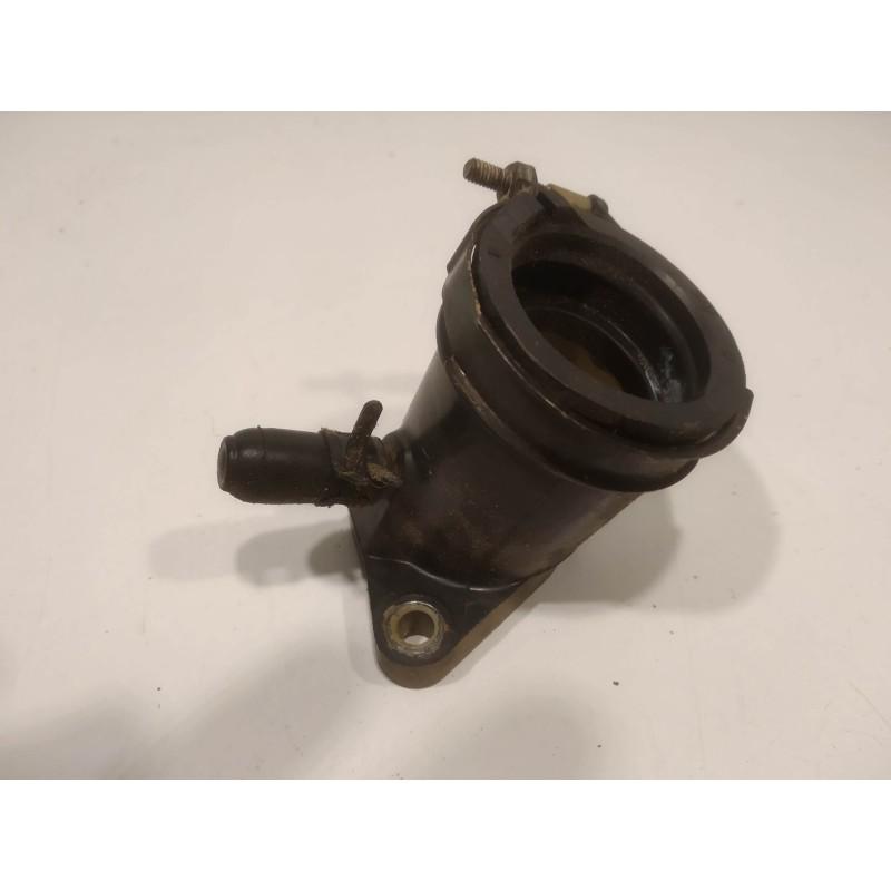 Intake nozzle Sherco City SM125
