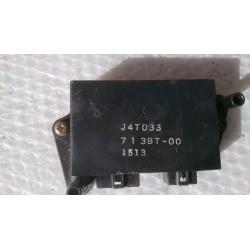 CDI Yamaha Virago XV 535