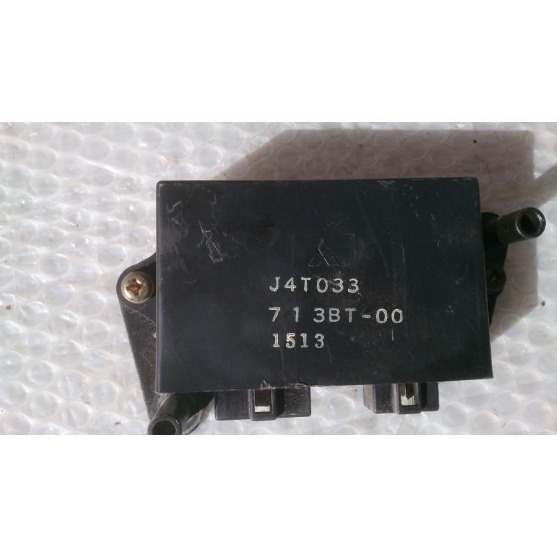 CDI o Centralita electrónica Yamaha Virago XV 535
