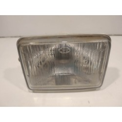 Headlight Sherco City SM125