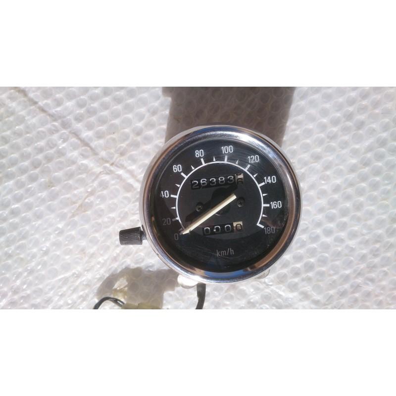 Rellotge compta quilòmetres Yamaha Virago XV 535