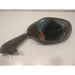 Right mirror Yamaha YZF-R1 , YZF-R6 , FZS600 Facer