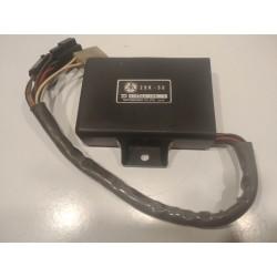 CDI o centraleta electrònica Yamaha RD350