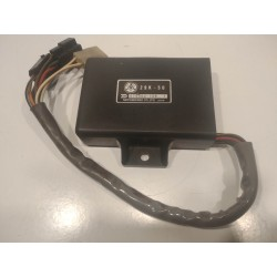 CDI o centralita electronica Yamaha RD350 (29K-50)