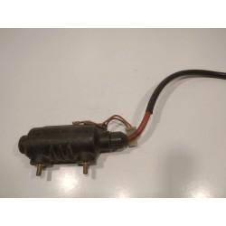 High coil Yamaha SR250 (12V-GM11-55)