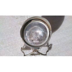 Headlight Yamaha Virago XV 535