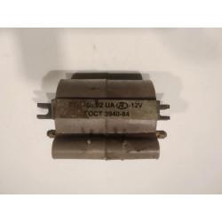 High coil 27.3700.02UA(AK)12V