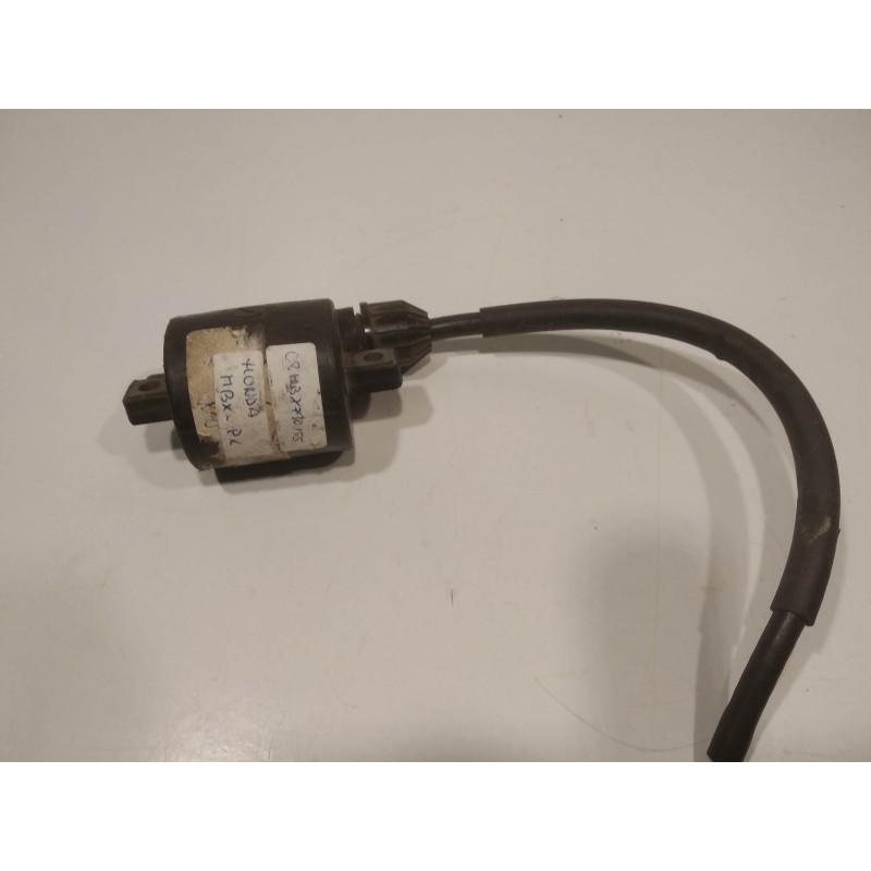Bobina de alta Yamaha RD80 (AS41-CDI)