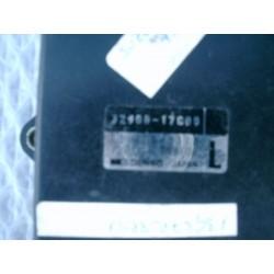 CDI o Centralita electrónica Suzuki GSX750R.Ref. 32900-17C00.