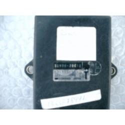 CDI o Centralita electrónica Suzuki GSX750F.