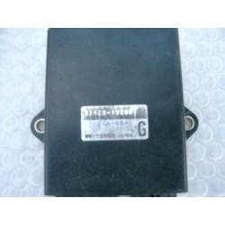 CDI o Centralita electrónica Suzuki GSX600F