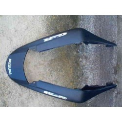 Tail cowl Suzuki GSX-R 600
