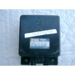 CDI o Centralita electrónica Kawasaki GPX600R o GPZ600R